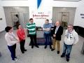 27-4-16 Employability Limerick