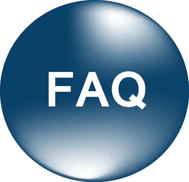Job Seeker's FAQ