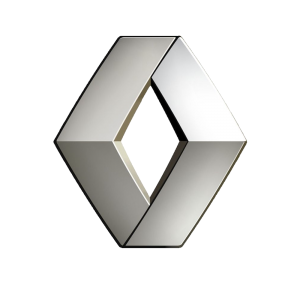 car_logo_PNG1661